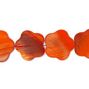 Sedef Cvetic Orange