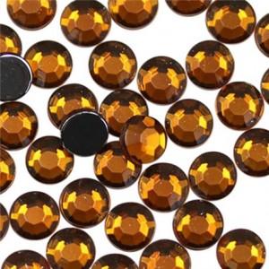 Akrilni stras 10 mm