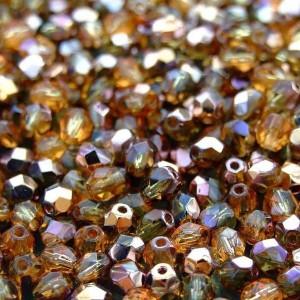 Češki kristal 6 mm