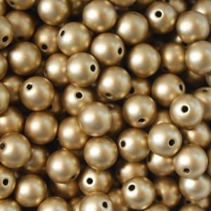 Akrilna perla 10 mm