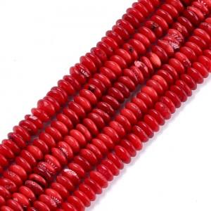 Crveni Koral 7 mm