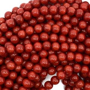 Koral Crveni 6 mm