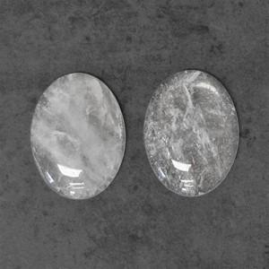 Gorski Kristal 18 mm