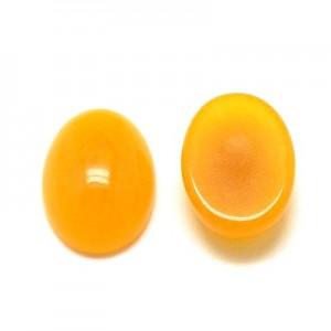 Jade Gold 18 mm