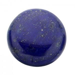 Lapis Lazuli 16 mm