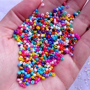Kasaste Perle