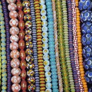 Razne Perle