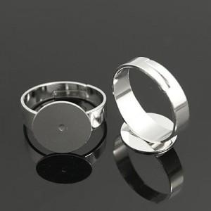 Osnova za prstenje